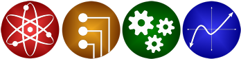 STEMExpo.Icons.346x86